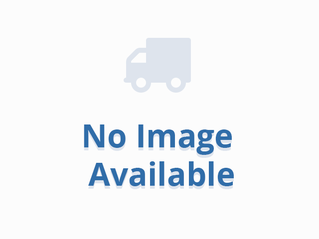 2019 Silverado 1500 Crew Cab 4x4,  Pickup #569075 - photo 1